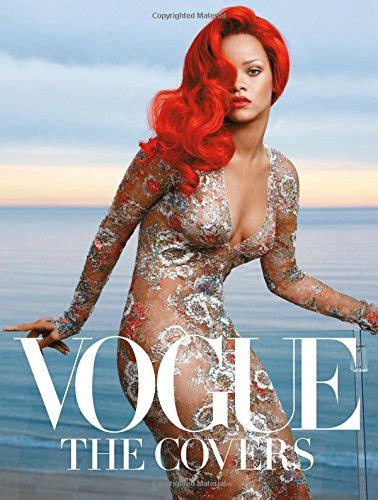 1419727532 vogue the covers vogue the covers updated edition import it all