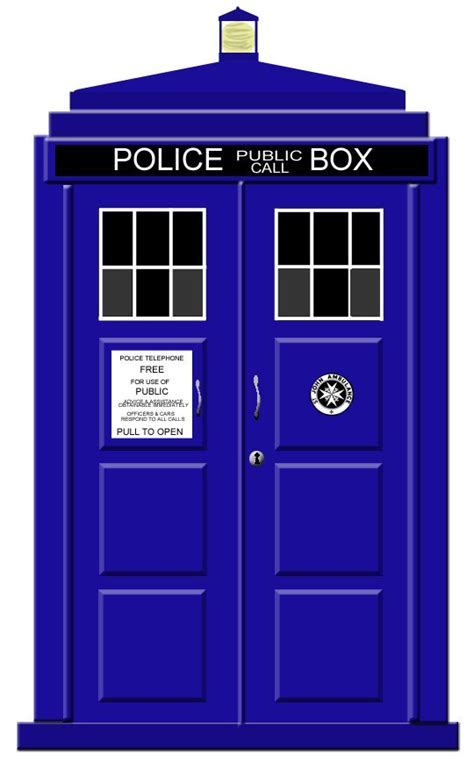 Tardis Wedding Invitations Tardis Invitation Template