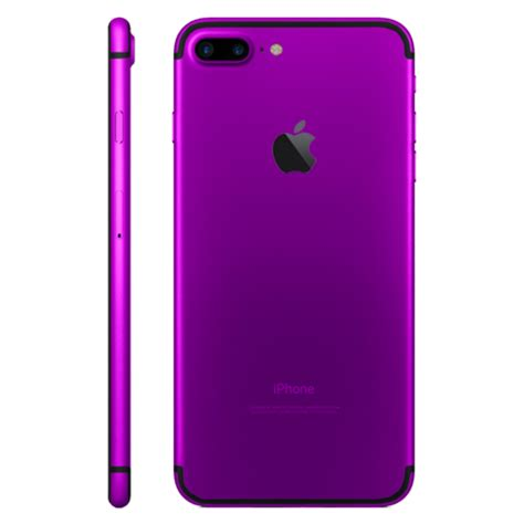 Iphone 7 Plus Pink iphone 6 button diagram