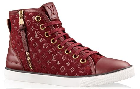 maroon prada sneakers maroon prada sneakers pink prada handbags