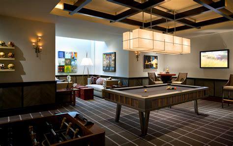 interior design firms orange county luxury interior design firm based in orange county ca