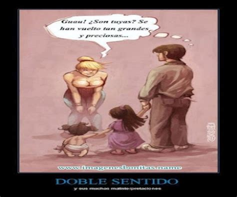imagenes con doble sentido youtube pin doble sentido on pinterest