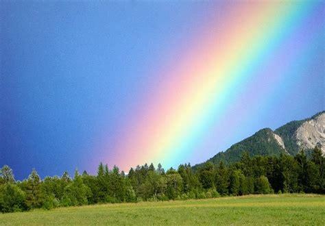 significato di arcobaleno notizie it