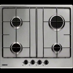 Zanussi Gas Hob Knobs by Gas Hob Knobs Price Comparison Results