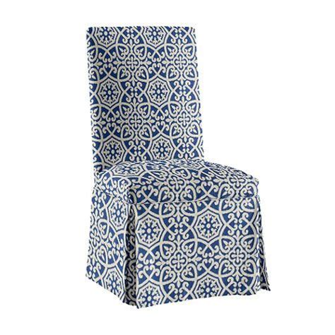 made to order slipcovers parsons chair slipcover in made to order fabrics wallace