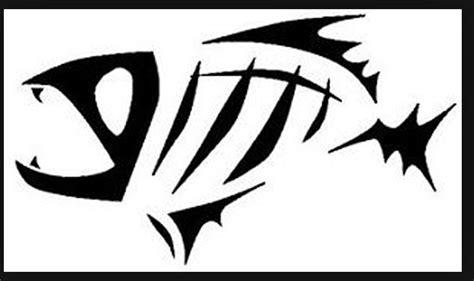 j boats logo font achetez en gros bateau de p 234 che stickers en ligne 224 des