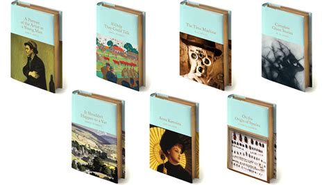 macmillan literature collections crime 0230410308 start the year with a classic