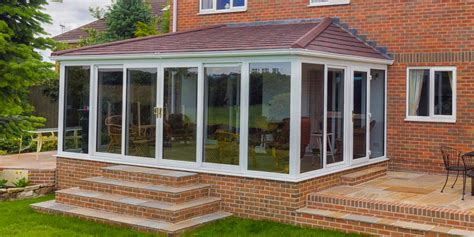 tiled shingle roof solid tiled roofs kent solid tiled roofs from
