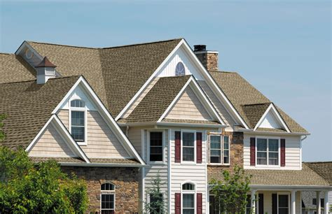 Timberline Roofing Gaf Timberline Ultra Hd Shingle Photo Gallery