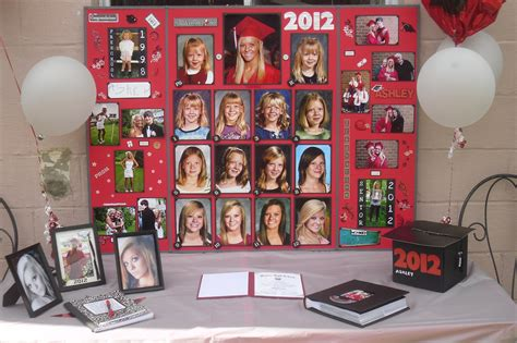 picture display ideas picture display ideas for graduation display