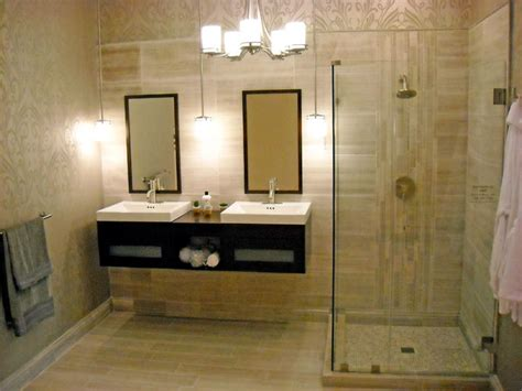 Bathroom remodeling photo gallery home design ideas