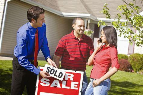 home buyers grant myideasbedroom