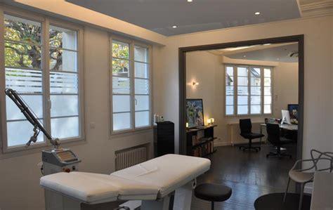 Cabinet Caen by Dermatologie Esth 233 Tique Caen Le Cabinet De Dermatologie Du