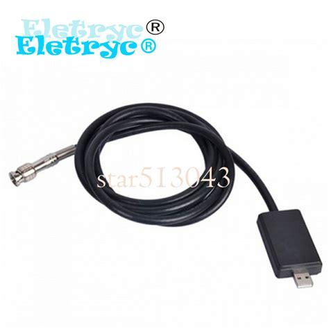 Converter Bnc To Usb eletryc supereyes bnc to usb cable converter bnc2usb