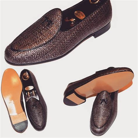 belgian loafers 165 best belgian loafers images on loafers