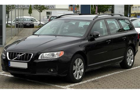 volvo models list all volvo models list of volvo car models vehicles