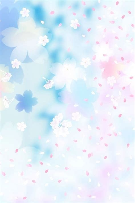 pink themes for iphone pink flowers with water iphone 5 wallpapers free 640x960