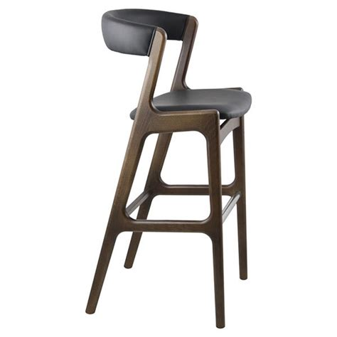 Simple Bar Stools Bar Stools Wood Bar Chairs Reception Chairs Simple And