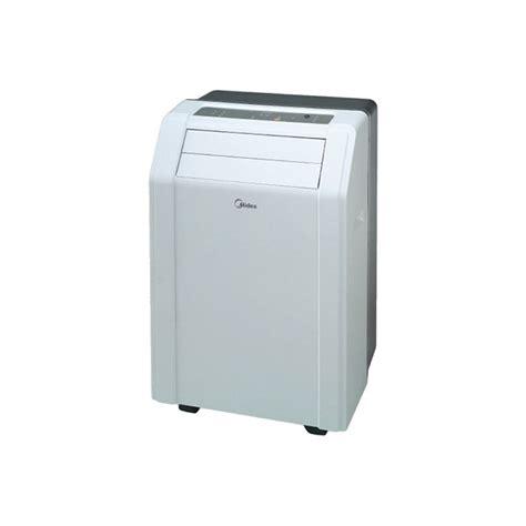 Ac Portable Aux 1 Pk harga jual midea mpn1 09crn1 ac portable 1 pk putih sejuk elektronik