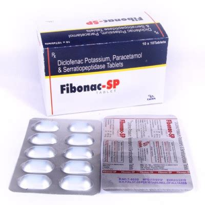 Nocoflar 50 Mg Diclofenac Potassium diclofenac potassium 50mg paracetamol 325mg serratiopeptidase 10mg tablet