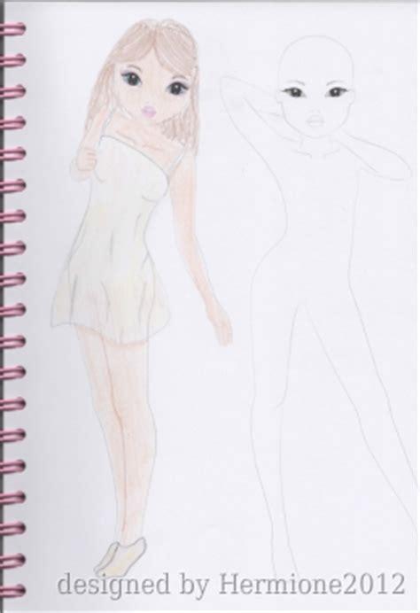 Topmodel Design Studio Vorlagen Quot Summer Prom Quot Design By Hermione2012 Topmodel