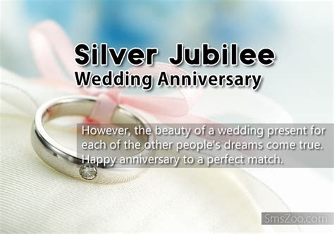 Wedding Wishes Jpg Jubilee Quotes Like Success