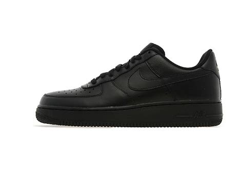 nike school shoes sports direct