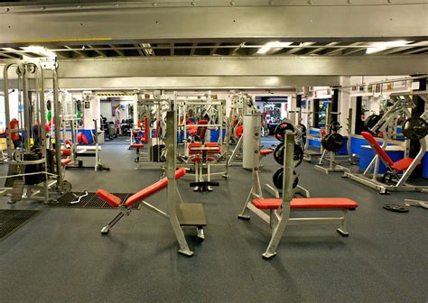 supplement warehouse near me the best gyms in fitness centres and classes in