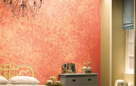 texture paint designs for bedroom texture paint design for bedroom getpaidforphotos com