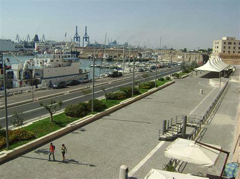 indirizzo porto civitavecchia civitavecchia italia