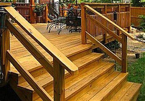 Garden Frame Kode Ss9721 1 best small deck stairs designs deck stair design must