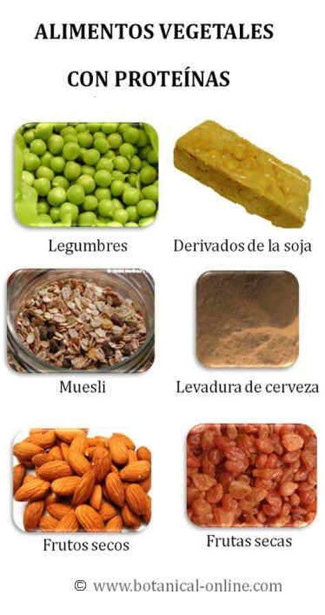 alimentos que aportan proteínas m 225 s de 25 ideas incre 237 bles sobre alimentos altos en