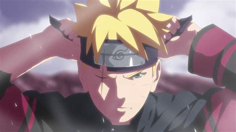 boruto ost boruto naruto next generations ost dilemma kyuuchi hq