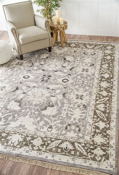 neutral rugs for living room the 25 best neutral rug ideas on rugs in