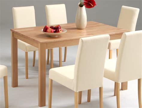 esstisch stühle sessel esstisch 6 st 252 hle buche bestseller shop f 252 r m 246 bel und