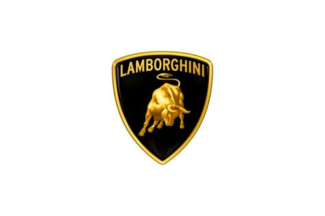 logo lamborghini vector lamborghini logo vector wallpapers hd wallpapers gallery