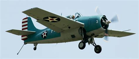 grumman f4f wildcat early wwii fighter of the us navy legends of warfare aviation books grumman wildcat aircraft 3 free models when you sign