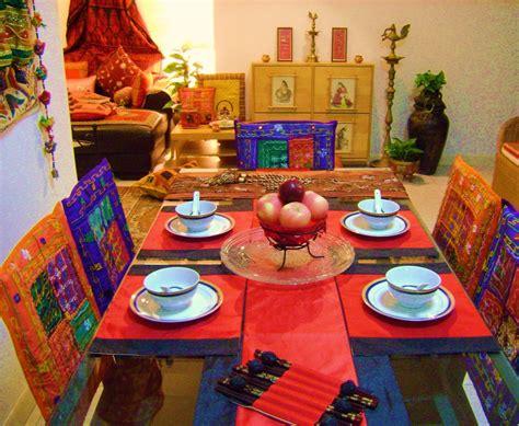 diy home decor ideas  roka ceremony
