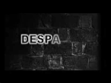 Despacito Bali | parody despacito cover bali suud ngeroko chords chordify