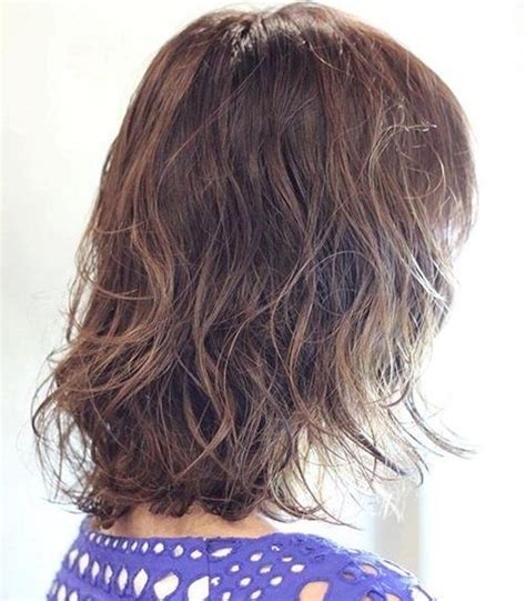 easy hairstyles for medium wet hair 20 updated wet hairstyles that will make you hang up your
