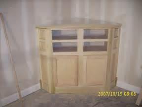 Building Plans For A Corner Curio Cabinet Building Plans For Corner Cabinet Plans Diy Free