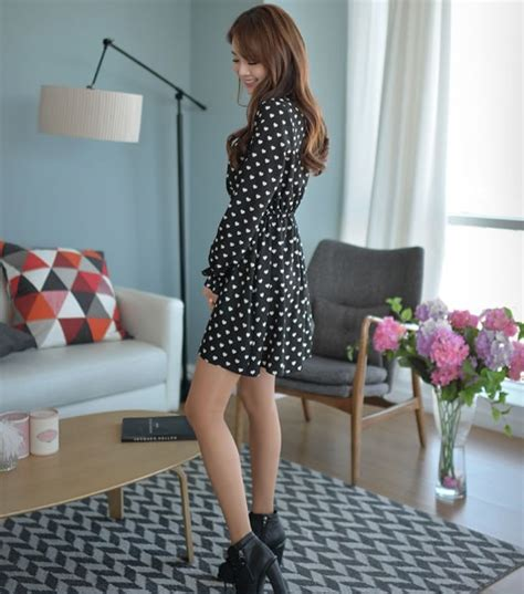 Baju Anak Dress Sweet Kid Murah dress ds3528 black tamochi toko baju wanita murah dan