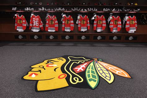 chicago blackhawks nhl hockey 1 wallpaper 4896x3264