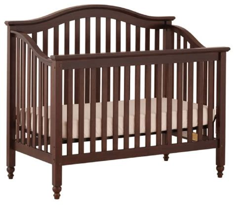 Cheap Convertible Cribs Black Friday Status Series 700 Stages Convertible Crib Espresso Cheap Best Price
