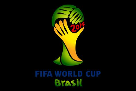fifa world cup live soccer world cup 2014 live
