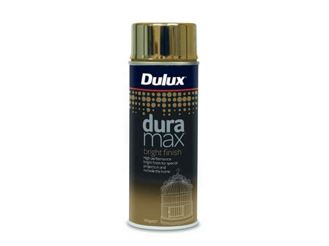 spray painter australia dulux duramax bright finish spray reviews productreview
