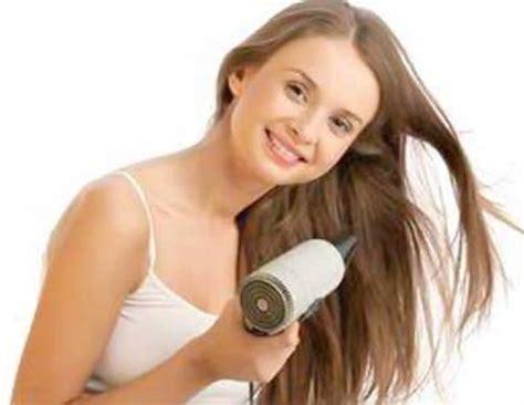 cara menyuburkan rambut menggunakan kemiri dan seledri