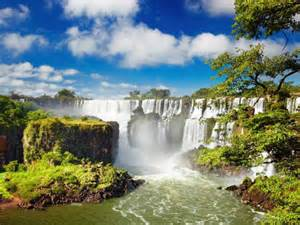 amazing places to visit 100 most amazing places on earth you need to visit before