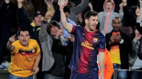 messi father biography new york cosmos reawakened in the city that never sleeps