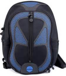 Velocity Pro Backpack Is What Spider Would Use To Carry Around His Laptop by Apple S Bookcam Patent End Of Drives Tiny 8 Gb